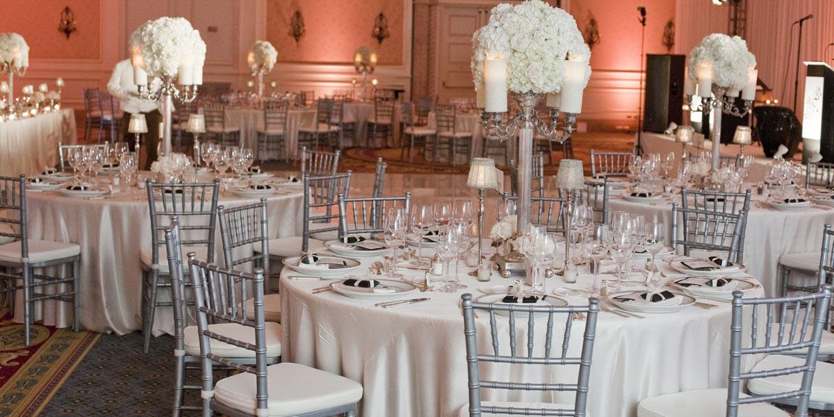 chiavari chairs & Chiavari Chair Hire - Event Decor Hire
