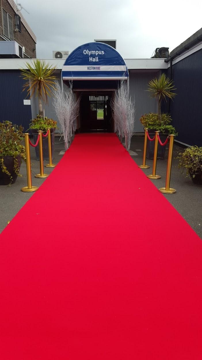 red carpet runner buy
