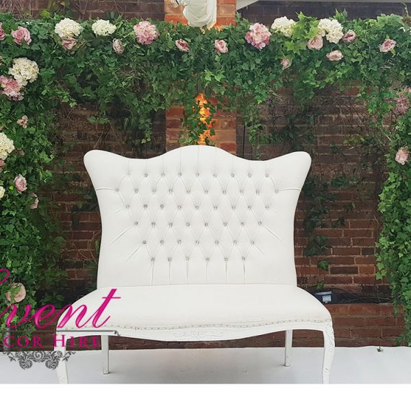 lovesofa wedding sofa