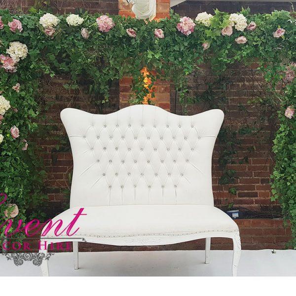 lovesofa wedding sofa