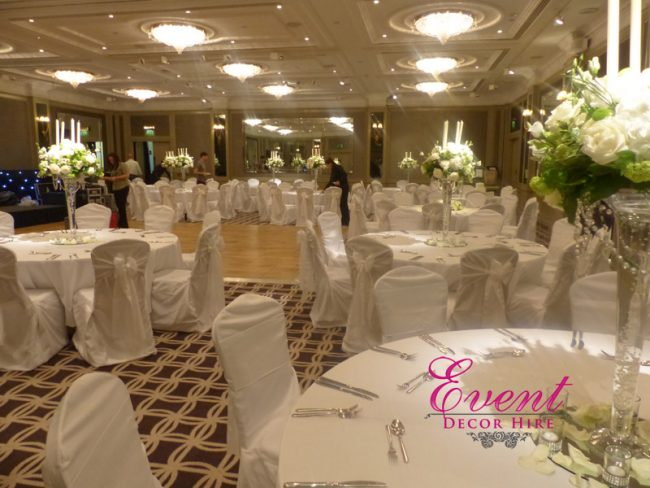 linen chair covers