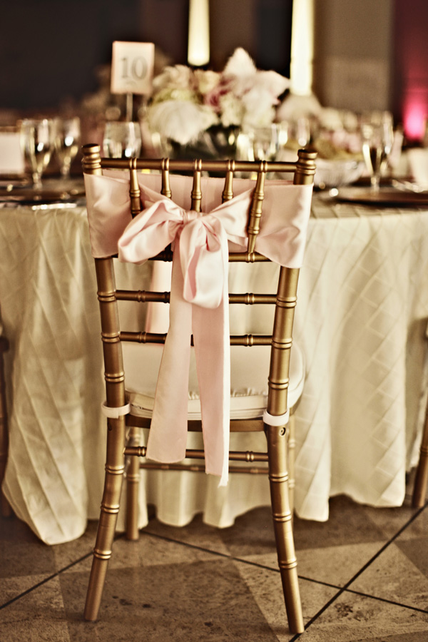 Tremendous Gold Chiavari Chairs Machost Co Dining Chair Design Ideas Machostcouk