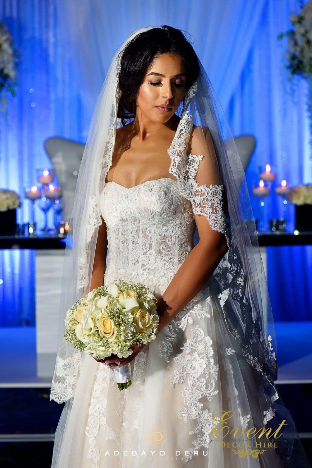 morocco bride wedding