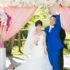 Millbridge-Court wedding ceremony