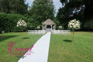 karen tran wedding