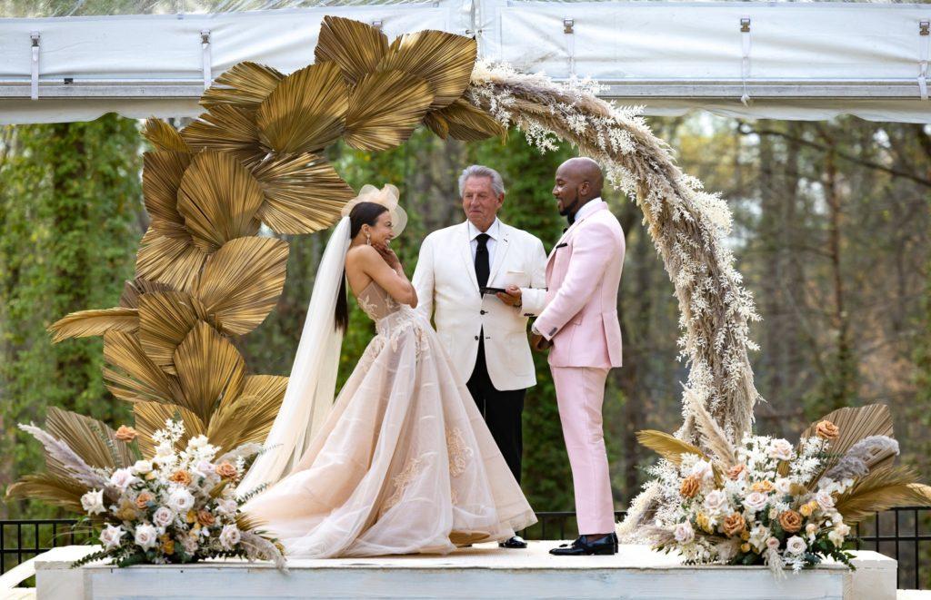 jeannie mai and jeezy wedding
